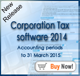 andica_ct600_corporation_tax_software